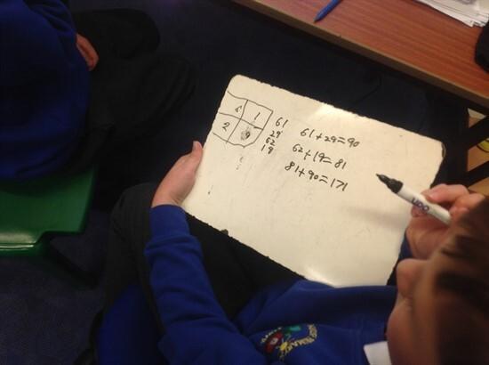 Class  9 Maths (4)
