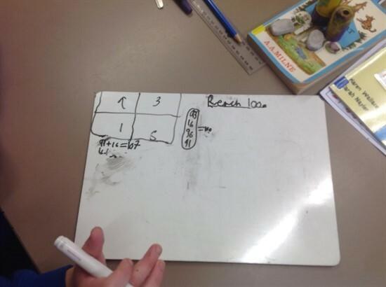 Class  9 Maths (7)