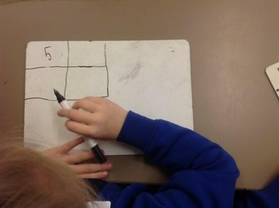 Class  9 Maths (8)