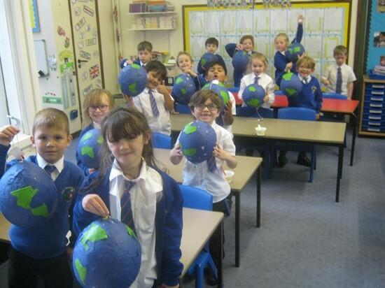 Globes6 (1)