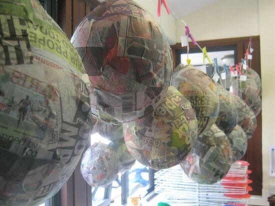 Globes6 (4)