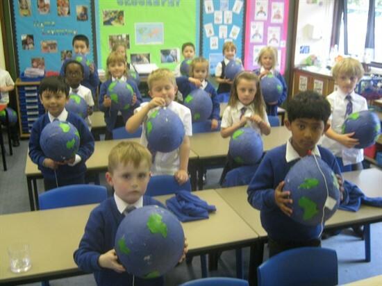 Globes6 (11)