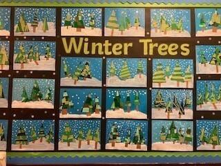 Winter trees4 (1)