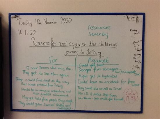 Maths Week (9)