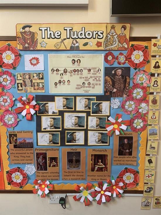Tudor12 (3)