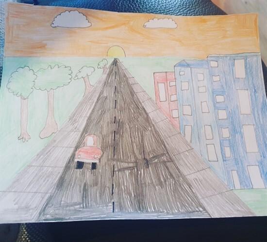 Art 13 (4)