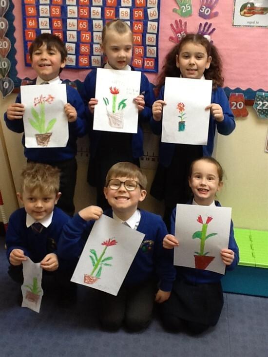 Drawing Plants 3 (6)