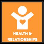 healthandR.png