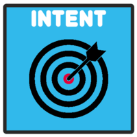 intent.png