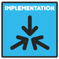 implement.png