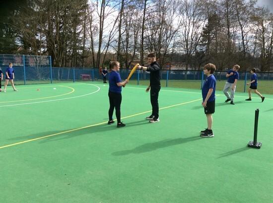 Cricket (2)