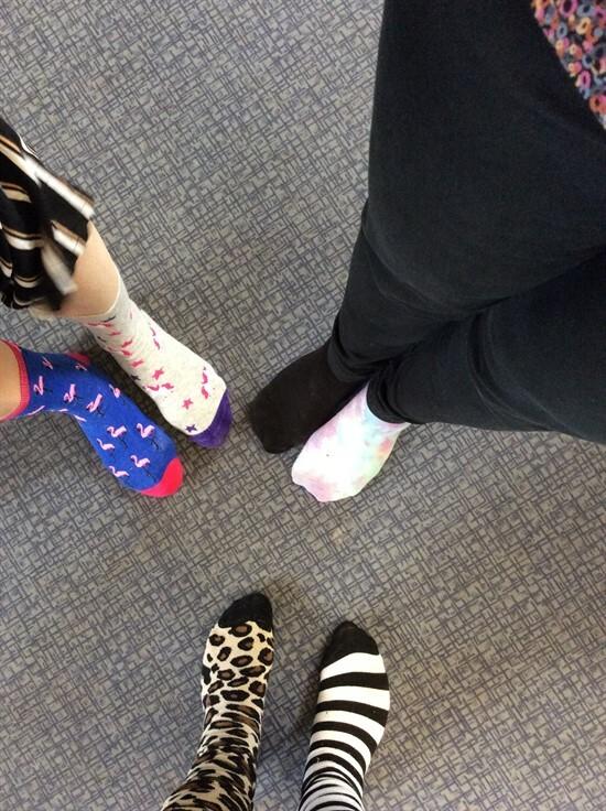 Socks2 (2)