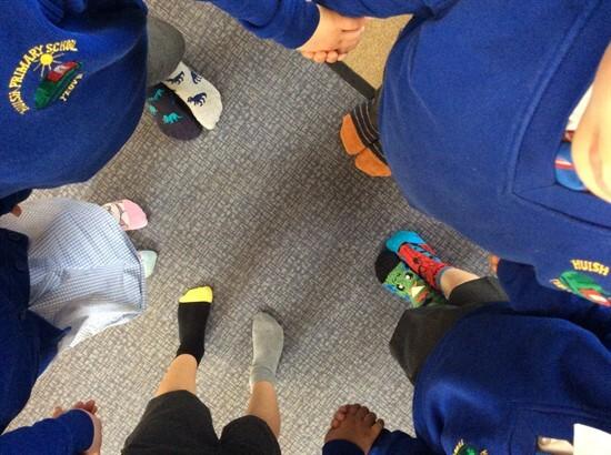 Socks2 (3)