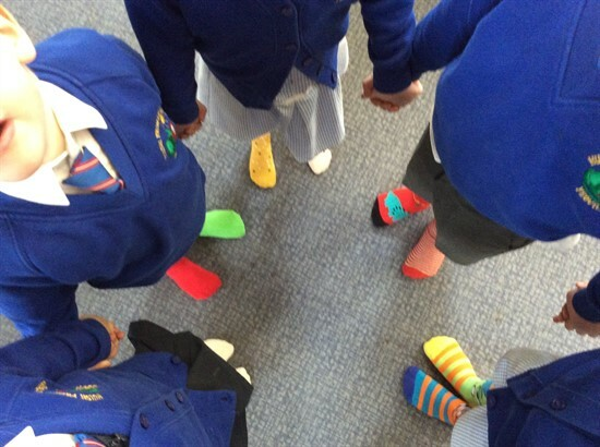 Socks2 (4)
