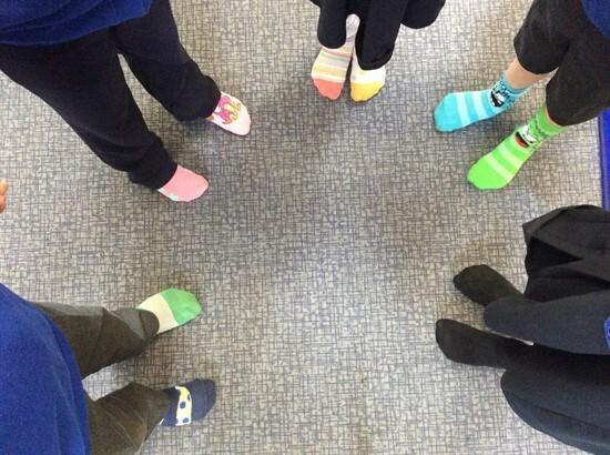 Socks2 (6)