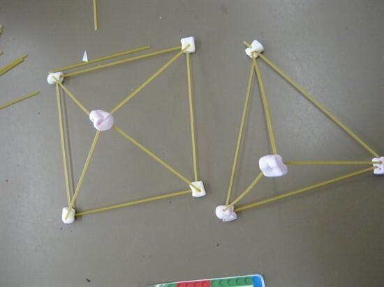 Class 5 (4)