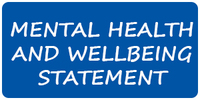 wellbeing1.jpg