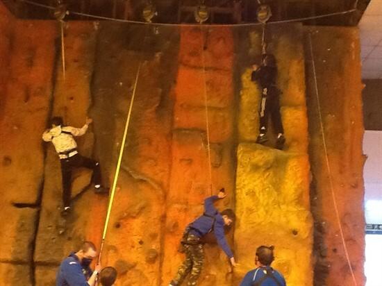 climbing10