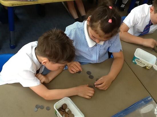 Money 3 (8)