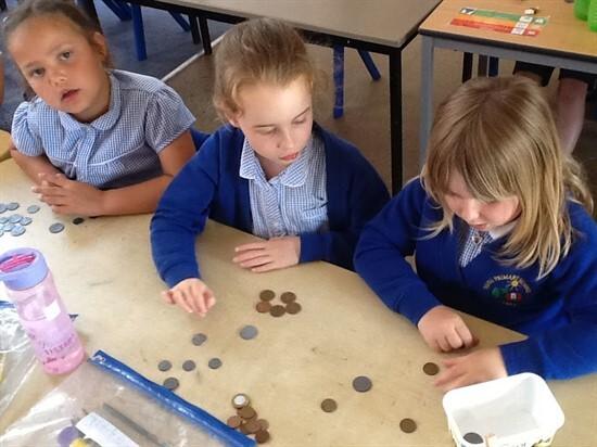 Money 3 (10)