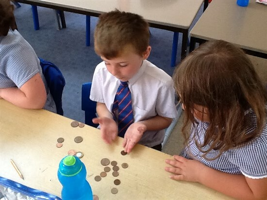 Money 3 (11)
