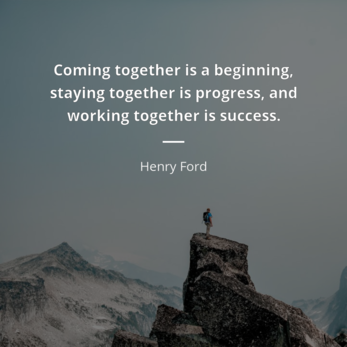 16464-henry-ford-quote-images-coming-together-is-a-beginning-staying-together-i