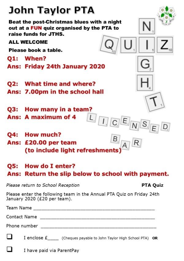 Quiz flyer 2020.jpg