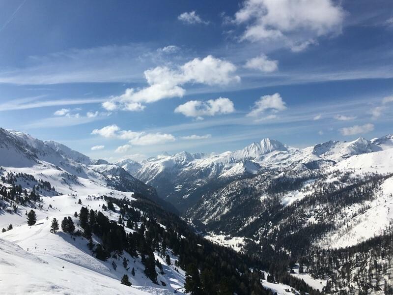 Ski scene - Copy