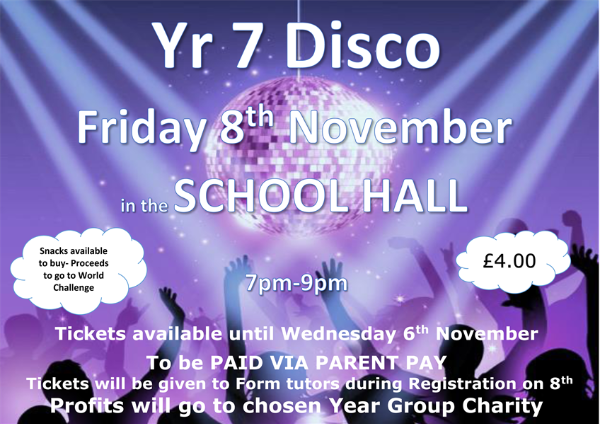 Yr_7_Disco_poster_2019.png