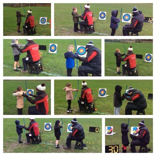 C4 Archery montage.jpg