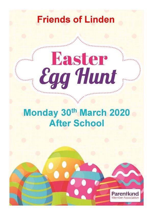 Easter_Egg_Hunt_Poster_2020.jpg