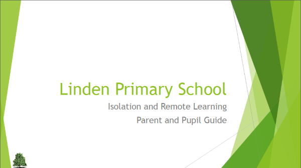 LPS Isolation and Remote Learning Guide COVER.png