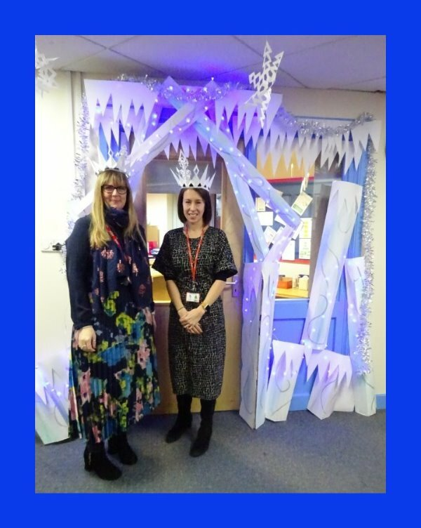 border ice queens.jpg
