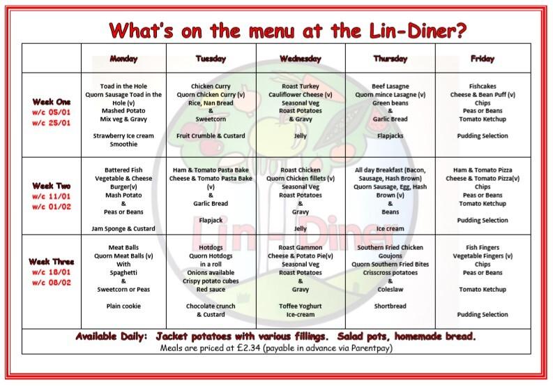 Lin-Diner Menu 2021 - jpeg