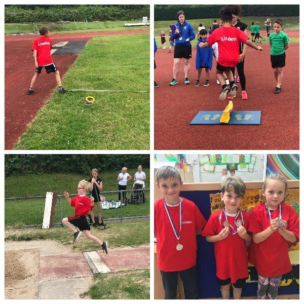 Athletics Collage.jpg
