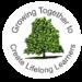 Linden Primary School Logo