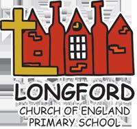 Longford Church of England Primary School