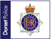 Dorset_Police.PNG