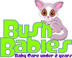 BUSH_BABIES.jpg