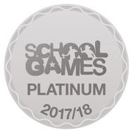 School_games_platinum_award.jpg