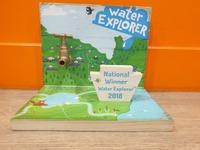 water_explorers.jpg