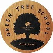 green_tree_gold_award.jpg