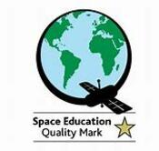 space_education_quality_mark.jpg