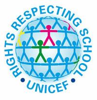 UNICEF_RRS.jpg
