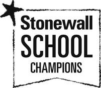 stonewall_schoolchamps_logo_black.jpg
