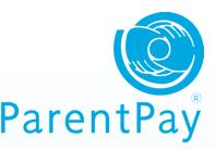 ParentPay.png