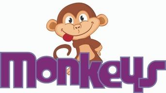 monkey on own logo.jpg