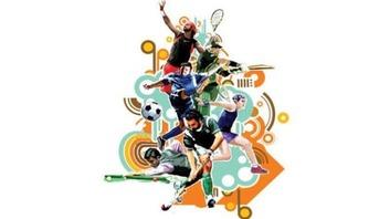 sports_skills.jpg