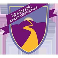 Monkspath Junior and Infant School