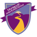 Monkspath Junior and Infant School Logo